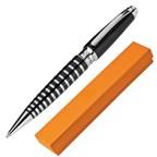 Mark Twain pen