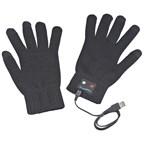 Handschoen voor touchscreen bediening en Bluetooth