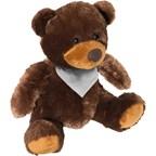 Teddybeer Papa