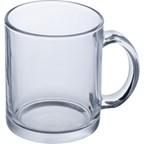 Glazen beker 300 ml
