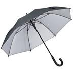 Ferraghinie paraplu Pongee