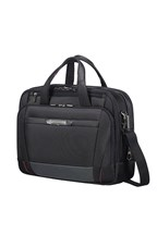 Samsonite Pro-DLX 5 Laptop Bailhandle 156'' EXP