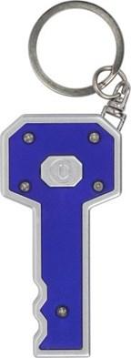 Sleutelhanger 'sleutel'