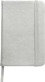 A6 notitieboekje
