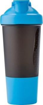 Proteine shaker (500 ml)