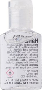 Handgel (15 ml)