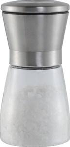 Peper en zout molen, set van 2