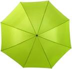Automatische polyester golfparaplu (190T)
