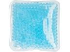 Vierkante PVC hotcold pack