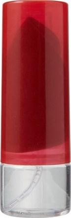 Lens en scherm reinigingsspray (30 ml) met doekje