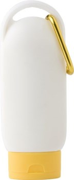 Zonnebrandcrème (60 ml) SPF 30