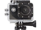 HD digital active camera