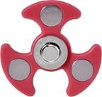 Balpen spinner