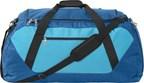Grote polyester sporttas reistas (600D)