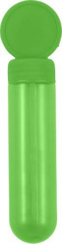 Bellenblaas stick