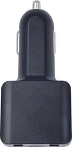 ABS USB autolader