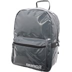 Dunga Backpack White