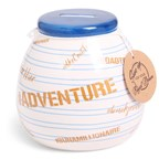SENZA Dream Moneypot Adventure