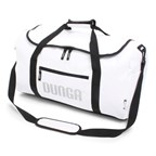 Dunga Travelbag Black
