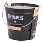 BBQ Grill Master