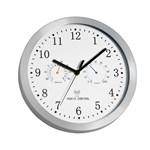 111676729255 - Horloge murale funk EXACTLY : réglage automatique