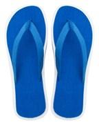 strand slippers