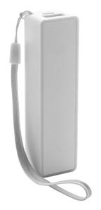 USB powerbank