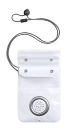 waterdichte telefoonhoes