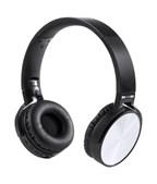 bluetooth hoofdtelefoon