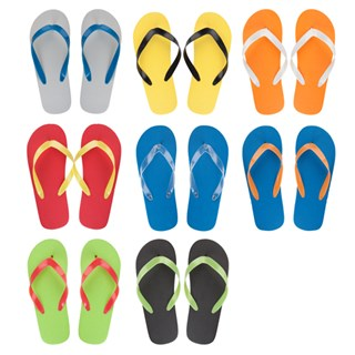 aanpasbare strand slippers