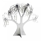Papercliphouder REFLECTS-OTANI