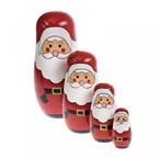 Kerstdecoratie REFLECTS-REXBURG