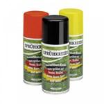 111973352488 - Craie en spray REFLECTS BERLIN