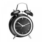Klokje met alarmfunctie REFLECTS-JIXI