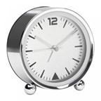 Klokje met alarmfunctie REFLECTS-LUGO