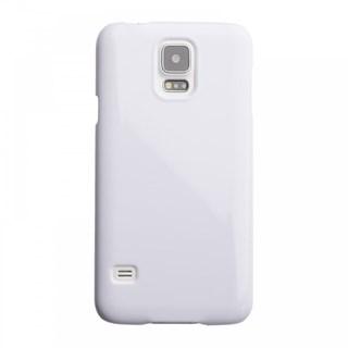 Smartphonecover REFLECTS-COVER IX für Galaxy S5