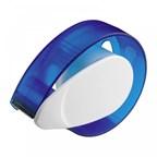 Plakbandroller REFLECTS-CULLERA