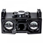 Luidspreker met Bluetooth® technologie REFLECTS-MUSICBLASTER
