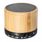 Luidspreker met Bluetooth® technologie REFLECTS-JAMBOL