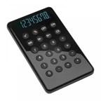 Calculator REFLECTS-ALMAZORA