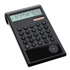 Calculator REFLECTS-BIMBILLA