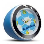 Klokje LOLLICLOCK-ROCK ARGENTINA