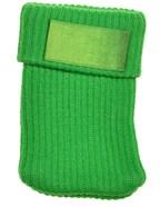 Telefoonsok Groen acc Groen