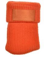 Telefoonsok Oranje acc Oranje