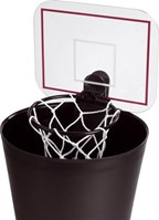 Basketball hoop,Shoot!,with sound,2xAA