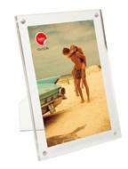 Frame,Claire,13x18,acrylic