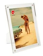 Frame,Claire,15x20,acrylic