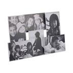 Frame,Preston,6x10x15,acrylic