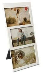 Frame,Dijon,3x10x15,white,plastic