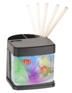 Penholder,Reef,withlight,USB